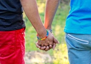 20140221-gaymarriage
