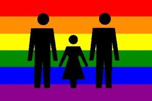 gay_parenting