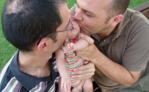 gayIsraelisrights-040110