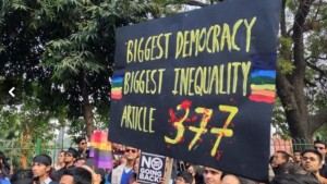 India-Protest-Against-Article-377-638x360