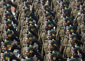 Indian_Army-Madras_regiment