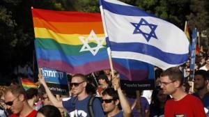israel_gay_pride1_wide-2421ec4314808d73ec47eb4227330db7afdc030e-650x365