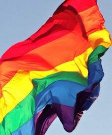 LGBT-793x960