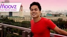 Moovz-gay-social-media-platform-720x402