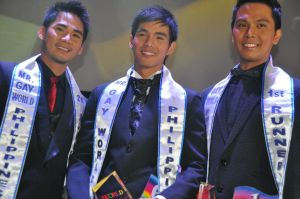 mr. gay world philippines 2012 winners