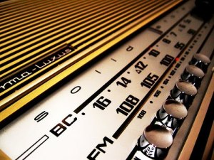 old1 radio