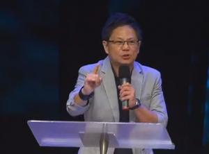 Pastor-Lawrence-Khong