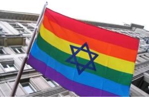 28133728_pride-flag