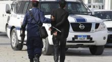 339671_Bahrain-arrest