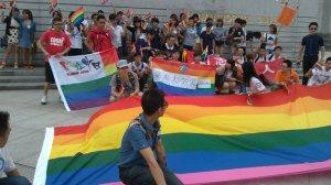 _73664039_hunangayprotest