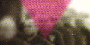 abernethy-pinktriangle-spls