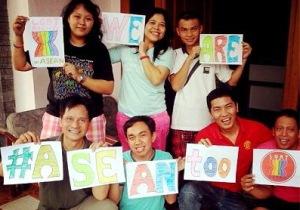 asean_indo