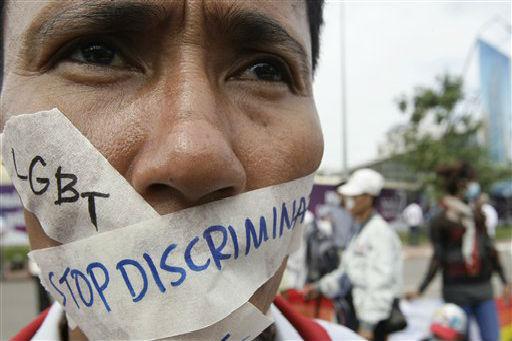 Cambodia ASEAN Protes_admi