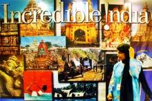 """MALAYSIA-INDIA """"INCREDIBLE INDIA 2003"""" BUSINESS FORUM IN KUALA LUMPUR."""