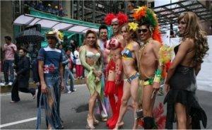 Japan-Gay-Pride