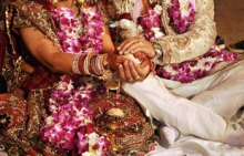 marriage_350_030413125333