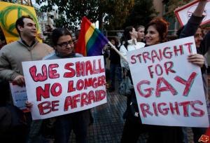 mideast-lebanon-gay-rights-2009-5-9-15-21-29
