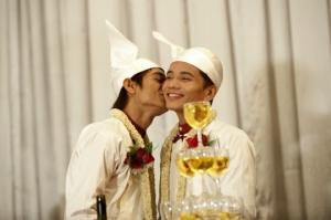 myanmar_gay_marriage_afp_030314_540_359_100