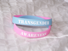 transgender_awareness_gel_bracelets_by_caspianseamonster-d4gnx2u
