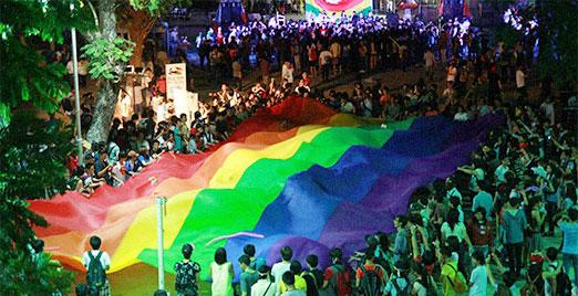 vietnam_Flashmob_in_HCMC_522_iSEE