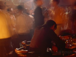 xpacifica-gay-men-in-an-underground-gay-night-club-in-china