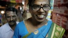 Bharathi Kannamma
