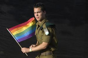 gay-pride-soldier