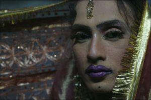 hijras22