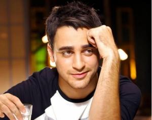 Imran-khan-actor