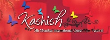 Kashish-2014-header--survey