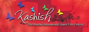 Kashish-2014-header--survey