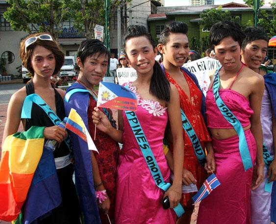Miss Universe Zozibini Tunzi Is Not A Diversity Win