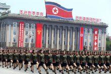 north_korea_armistice_13