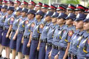 Philippine-National-Police