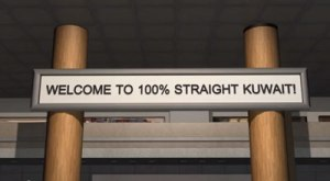 straightkuwait