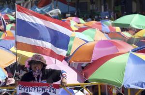 VBK-THAILAND_1718331f