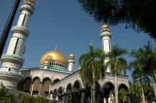 Brunei 13
