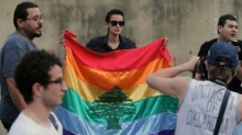 gay-lebanon-flag