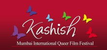 KASHISH logo - JPEG