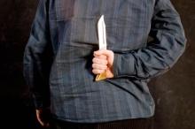 knife-murder630