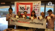 no-to-mandatory-hiv-testing-20140514