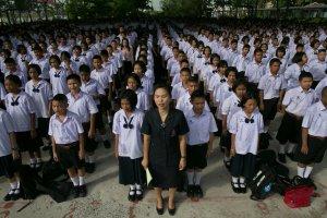 THAILAND-1-superJumbo