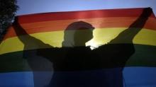 1901-afp-gay_840_471_100