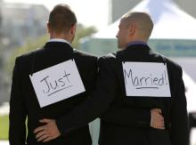 81085458JS001_GAY_MARRIAGE_