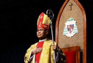 elbishop