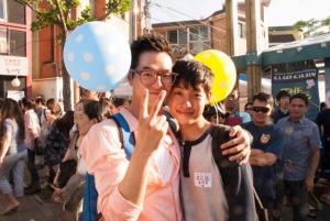 Gay-Pride-Korea-2