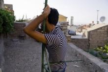 hrw-iran-asylum