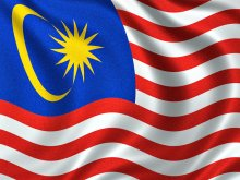 malaysia_flag_by_adydesign-d3bgkue