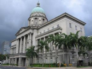 Old_Supreme_Court_Building_5,_Jan_06