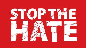stop-the-hate